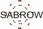 Sabrow International